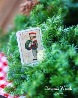 クリスマスシーズンは撮影のチャンスがたくさん!